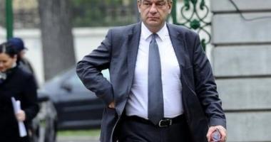 Avertismentul premierului Tudose pentru bănci