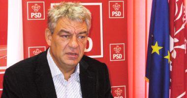 Demisie în PSD! Un fost premier se înscrie în partidul lui Victor Ponta