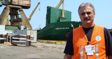 Contracte de muncă mai bune pentru navigatorii români