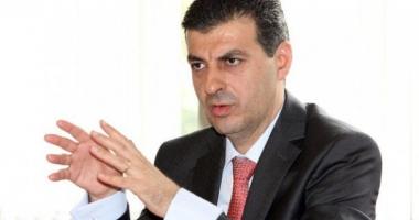 Motoc: România va efectua o perioadă misiuni de poliție aeriană