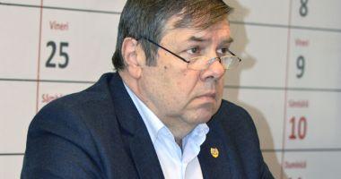 Senatorul constănțean Ștefan Mihu,  de la PSD, cere explicații premierului