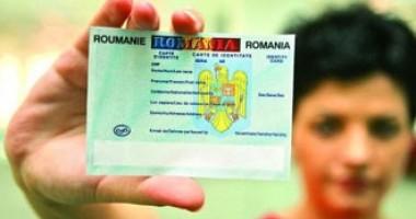 Aţi revenit în România  şi v-a expirat buletinul?