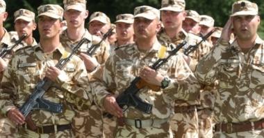 Nu este nimic pierdut! Trei idei pentru salvarea Ligii Militarilor Profesionişti
