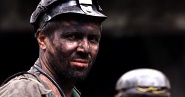 Minerii care furnizau uraniu pentru CNE Cernavodă s-au blocat în mină