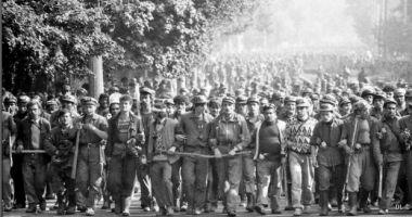 Statul român, introdus ca parte responsabilă civilmente în dosarul Mineriadei din 13-15 iunie 1990