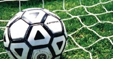 Victor Piţurcă a convocat 12 jucători de peste hotare pentru amicalul cu Slovenia