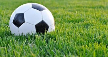 S-au stabilit meciurile din turul IV al Cupei României la fotbal