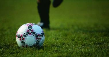 Fotbal / Astra Giurgiu s-a calificat în semifinalele Cupei Ligii