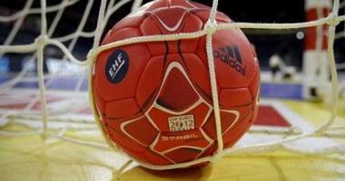Naționala Feminină de Handbal a României află, vineri seară, cu cine va juca la Rio