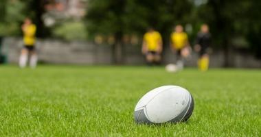 Rugby / România a ratat calificarea în finala Rugby Europe Championship Under 20