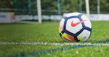 Fotbal / Naționala de tineret a României, victorioasă în Bosnia cu 3-1