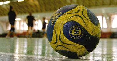 Handbal feminin: S-au stabilit meciurile din turneul final-four al Cupei României