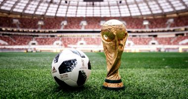 CM 2030: România, Bulgaria, Grecia şi Serbia plănuiesc o candidatură comună de organizare a turneului final mondial