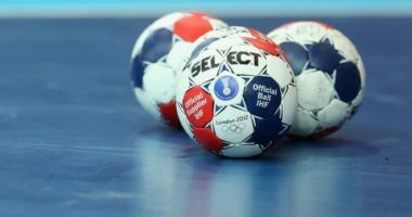 Handbal masculin. România, în grupă cu trei echipe puternice, în preliminariile Campionatului European din 2018