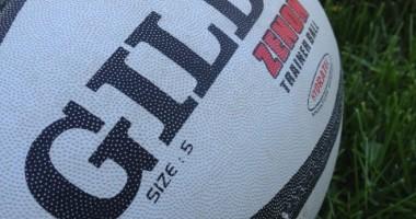 Rugby: Bucureștiul va fi din nou gazda turneului IRB Nations Cup