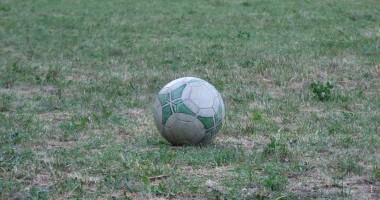 Fotbal / Săgeata a învins pe CS Otopeni și a urcat pe 2 în Liga a II-a