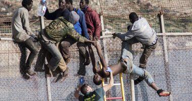 Ministrul de Externe spaniol avertizează: Europa are nevoie de sânge nou