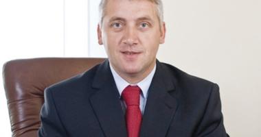 """""""Am dispus  o anchetă după ce preşedintele Iohannis  nu a fost invitat  la Ziua Aviaţiei"""""""