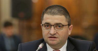 Ministrul Economiei recomandă companiilor din Lituania  să apeleze la portul Constanța
