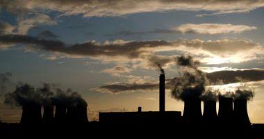 Ministrul Energiei spune că nu pot fi închise centralele pe cărbune, peste noapte