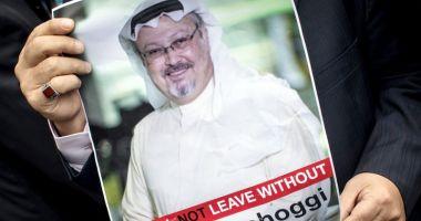 Ministrul saudit de Externe regretă moartea lui Khashoggi