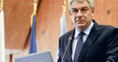 Ministrul Sănătăţii, somat de premier să rezolve problemele privind criza medicamentelor