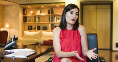 Suspiciuni de plagiat! Ministrul spaniol  al Sănătăţii a demisionat
