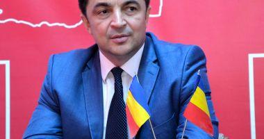 """""""Iohannis încearcă să iasă în evidență cu referendumul"""""""