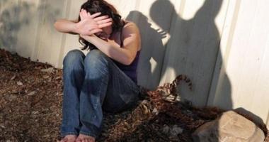 O minoră de 14 ani, LA UN PAS SĂ FIE VIOLATĂ, la Constanţa