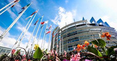 Minorităţile entice, subreprezentate în noul Parlament European