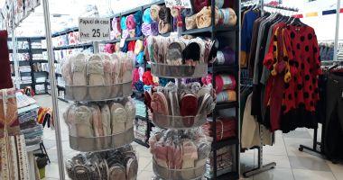 Minunățiile din piele și blănuri – vedetele Târgului Național de Îmbrăcăminte - Încălțăminte TINIMTEX