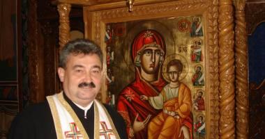 Minunile lui Arsenie Boca, povestite de părintele Marius Moşteanu