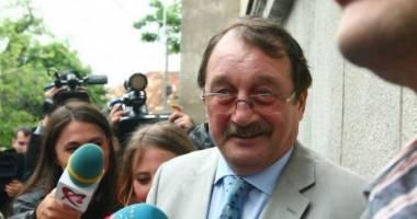 Ce au decis magistraţii în cazul lui Mircea Băsescu