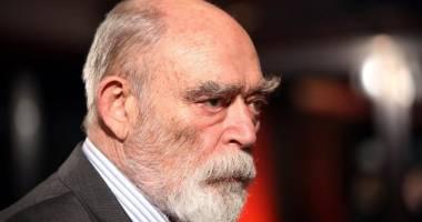 VESTE de ULTIM MOMENT de la MEDICUL actorului MIRCEA ALBULESCU