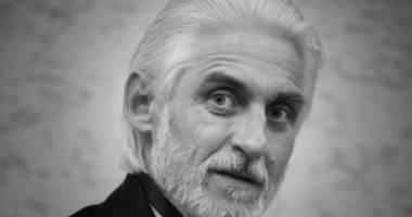 Actorul Mircea Anca a decedat, sâmbătă, la vârsta de 55 de ani