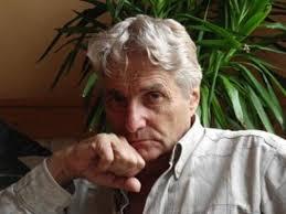 Retrospectivă dedicată lui Mircea Daneliuc