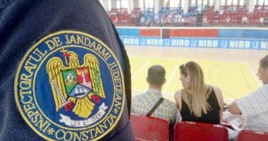 Misiuni în week-end pentru jandarmi, poliţişti şi pompieri