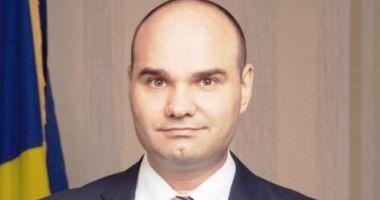 Noul preşedinte al AEP a decis suspendarea verificărilor privind subvenţiile primite de partidele politice în 2017 şi 2018