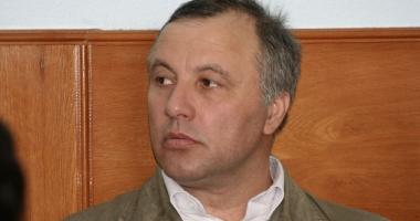 """Şeful ISJ, Petrică Miu: """"La transfer, trebuie să fie prezenţi ambii părinţi şi să aibă documentele necesare!"""""""