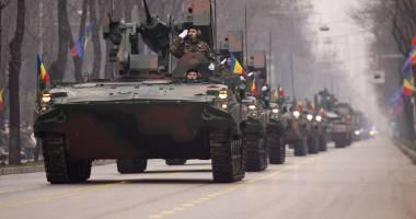 Armata plătește 16 milioane de euro pentru rachete antitanc Spike