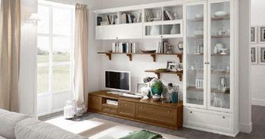 Ce piese de mobila din lemn masiv cumpara romanii?