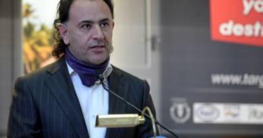 Mohammad Murad mai ridică un complex rezidenţial în Năvodari