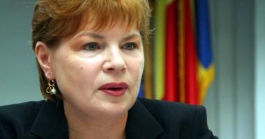 Aşteptările noului ministru al justiţiei în relaţia cu Traian Băsescu