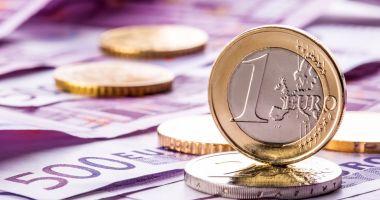Când trece România la EURO? Anunţul ministrului Teodorovici