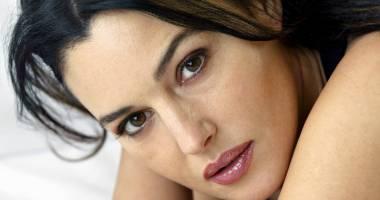 Informaţia zilei pentru fanii actriţei Monica Bellucci