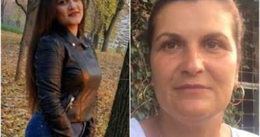 DIICOT anulează amenda de 5.000 de lei dată mamei Luizei Melencu