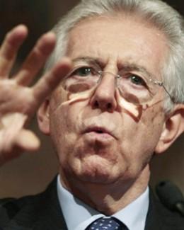 """""""Euro nu trebuie  să devină un factor  de dezagregare"""""""