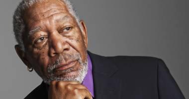 Nepoata lui Morgan Freeman, înjunghiată de un individ care pretindea că o exorcizează