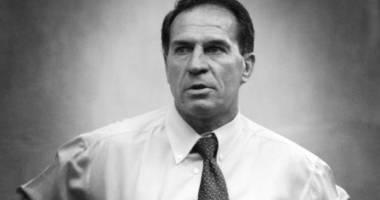 A murit un mare jucător. Lucian Bălan, campion al Europei cu Steaua în 1986, s-a sinucis