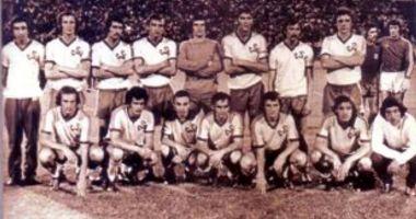 Doliu în fotbalul românesc! Un jucător de legendă a murit